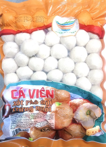 CA VIEN XOT PHO MAI TRUNG MUOI ( NEW NEW NEW)